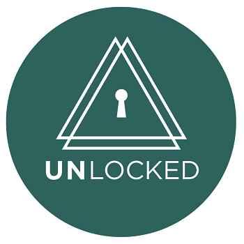 Unlocked - Cafe & Escape Room