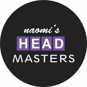 offers and deals at Naomi's Headmasters Sector-8 in Panchkula