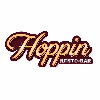 Hoppin Resto Bar
