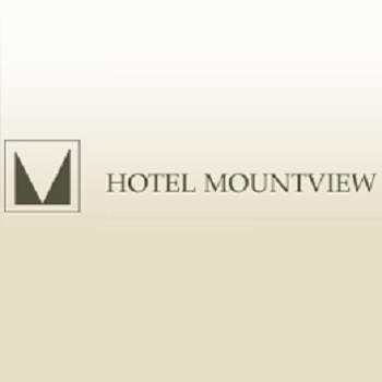 Round The Clock - Hotel Mountview