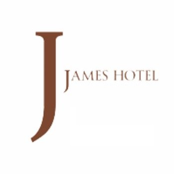 Mayfair - James Hotel
