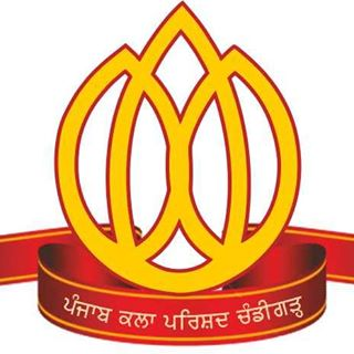Punjab Arts Council