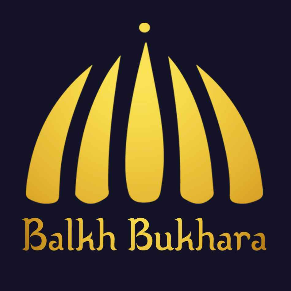 Balkh Bukhara
