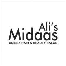 offers and deals at Ali's Midaas Sector-35 in Chandigarh