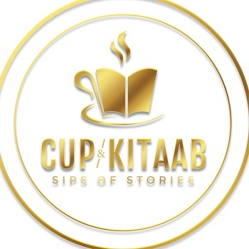 offers and deals at Cup & Kitaab Sector-64 in Mohali