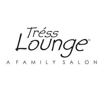Tress Lounge