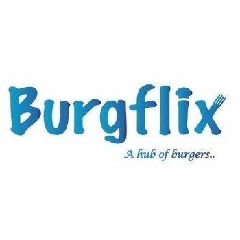 offers and deals at Burgflix Phase-10 in Mohali