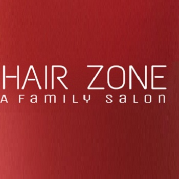offers and deals at Hair Zone Salon Sector-35 in Chandigarh