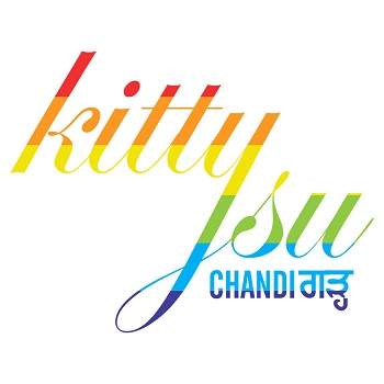 Kitty Su - The Lalit