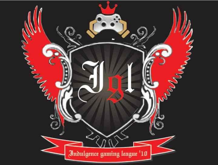 Indulgence Gaming Lounge