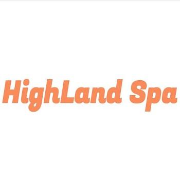 HighLand Spa