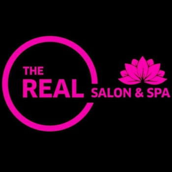 The Real Salon & Spa Sector-26 Chandigarh