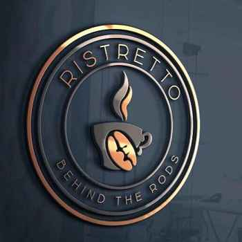 Ristretto - Behind The Rods