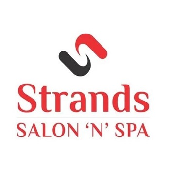 Studio Strands Sector-35 Chandigarh