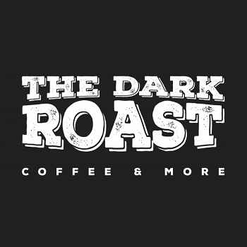 The Dark Roast