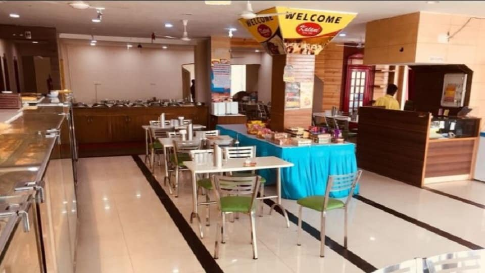 offers and deals at Katani Dhaba & Sweets Kharar Shivjot Enclave in KHARAR