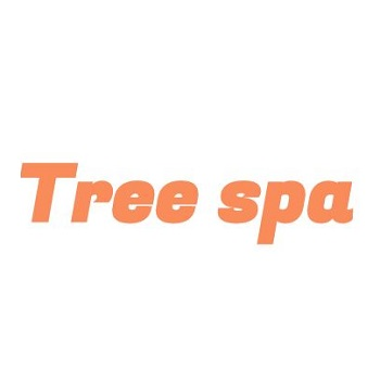 offers and deals at Tree spa Sector-35 in Chandigarh