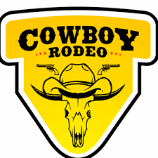 offers and deals at Cowboy Rodeo Sector-9 in Chandigarh