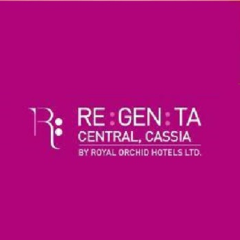 offers and deals at Regenta Central Cassia Patiala Road in Zirakpur