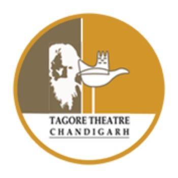Tagore Theatre