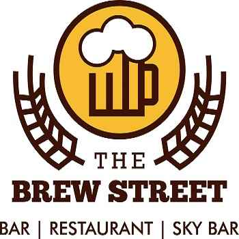 offers and deals at The Brew Street Ambala - Chandigarh National Highway in Zirakpur