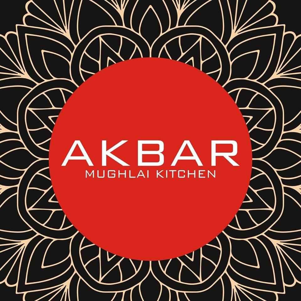 Akbar Mughlai Kitchen
