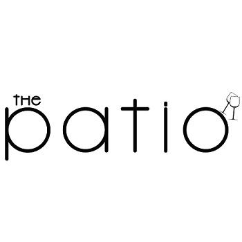 The Patio - Terrace Bar