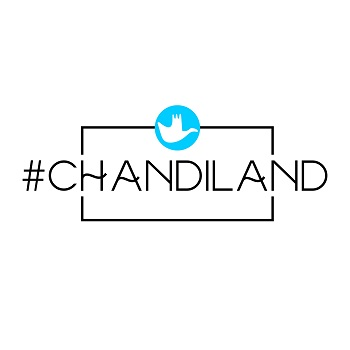 Chandiland