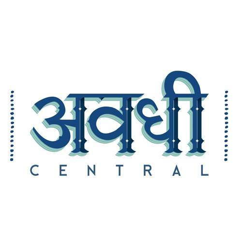 Awadhi Central