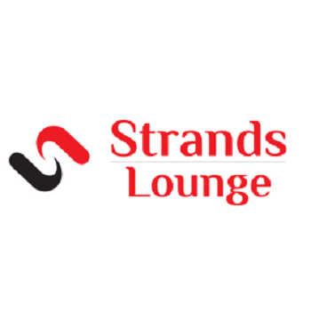 offers and deals at Strands Lounge Sec 6 Pkl Sector-6 in Panchkula