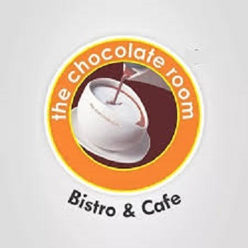 offers and deals at The Chocolate Room Sector-7 in Chandigarh