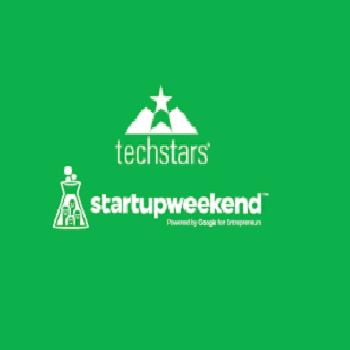 Techstars Startup Weekend Chandigarh