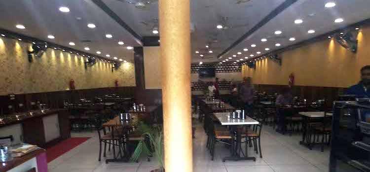 offers and deals at Katani Vaishno Dhaba Sector-20 in Panchkula