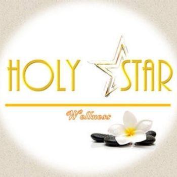 offers and deals at Holystar Wellness Sector-8 in Chandigarh