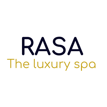 offers and deals at RASA-The Luxury Spa Sector-35 in Chandigarh