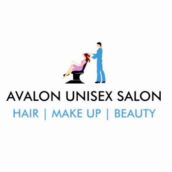 Avalon Unisex Salon Sector 5 MDC Panchkula