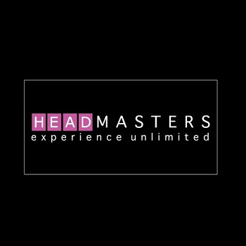 offers and deals at Headmasters - Pevonia Spa Sector-8 in Chandigarh