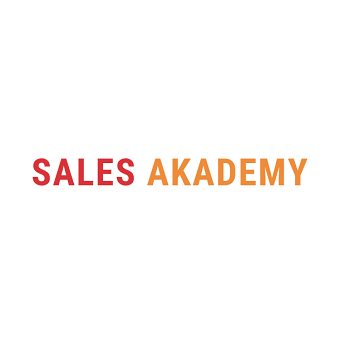 Sales Akademy