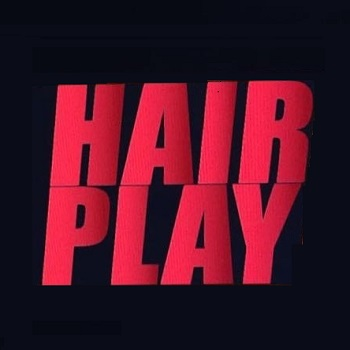 Hair Play Salon Sector-8 Chandigarh