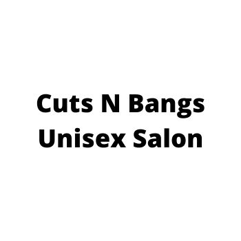 offers and deals at Cuts N Bangs Unisex Salon Phase-5 in Mohali