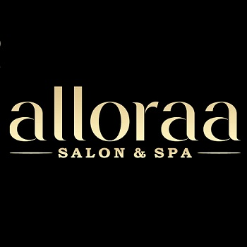 offers and deals at Allora Salon & Spa Sector-70 in Mohali