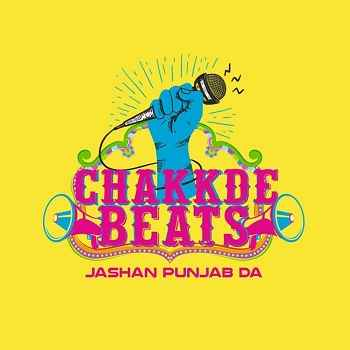 Chakk De Beats - Oxford Street