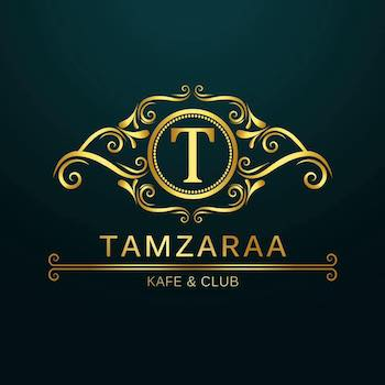 Tamzaraa Kafe & Club Industrial-Area-Phase-1 Chandigarh