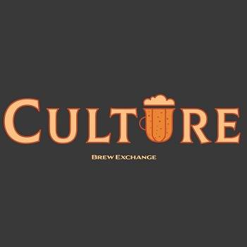 Culture Brew Exchange