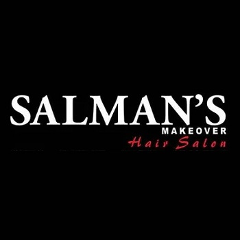 offers and deals at Salman's Makeover Unisex Salon Sector-35 in Chandigarh