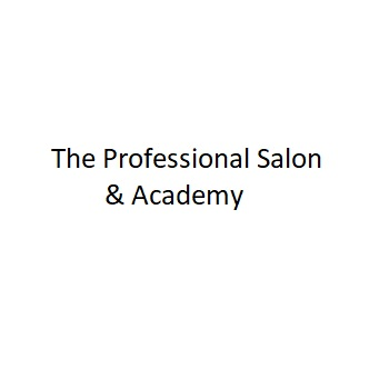 offers and deals at The Professional Salon & Academy Sunny Enclave in KHARAR