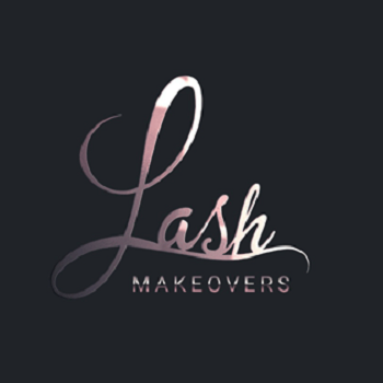 Lash Makeovers Phase-3 Mohali