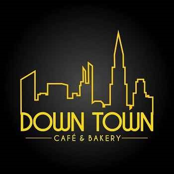offers and deals at DownTown Cafe & Kitchen Sector-21 in Chandigarh