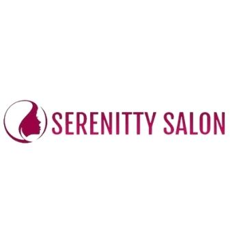 offers and deals at Serenitty Salon Sector-11 in Panchkula
