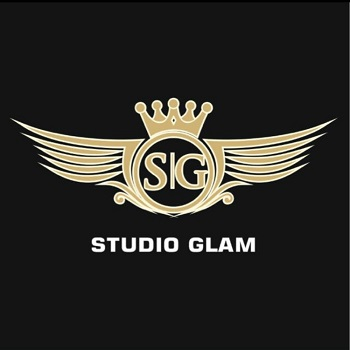 offers and deals at Studio Glam Sector-20 in Panchkula
